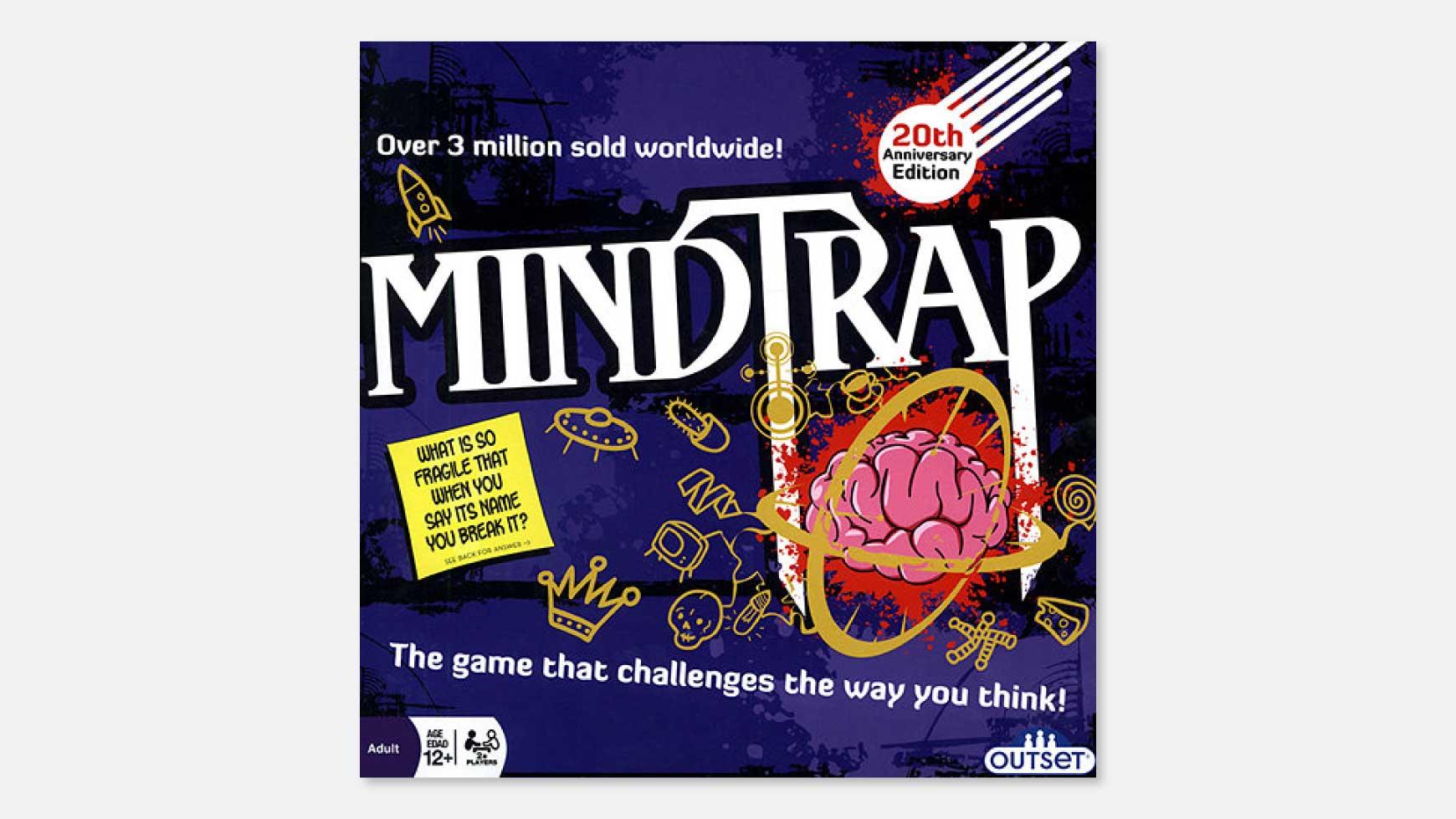 Mind Traps