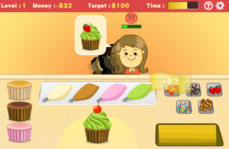 cupcake-frenzy-thumb.png
