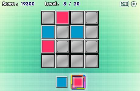 pattern-memory-2-thumb.png