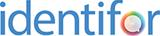 Identifor Logo