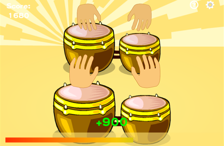 drum-beats-thumb.png