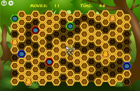 smart-bee-thumb.png
